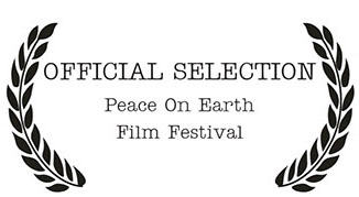 Peace On Earth Film Festival Laurel